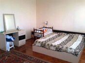 Bağ - Bilgəh q. - 400 m² (10)