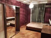 3 otaqlı yeni tikili - Nərimanov r. - 130 m² (16)