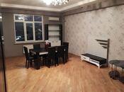 3 otaqlı yeni tikili - Nərimanov r. - 130 m² (7)