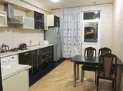 3 otaqlı yeni tikili - Nərimanov r. - 130 m² (13)