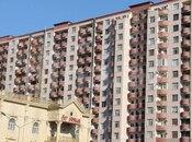 4 otaqlı yeni tikili - Nərimanov r. - 145 m² (18)