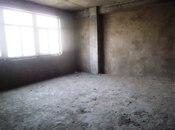 Obyekt - Nəriman Nərimanov m. - 950 m² (2)