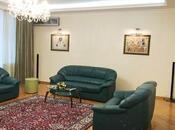 3 otaqlı yeni tikili - Nizami m. - 145 m² (3)