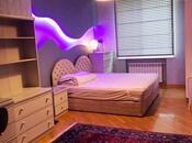 3 otaqlı yeni tikili - Nizami m. - 145 m² (7)