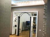 3 otaqlı yeni tikili - Nizami m. - 145 m² (6)