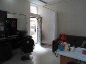 Obyekt - Yeni Yasamal q. - 14 m² (4)