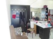 Obyekt - Yeni Yasamal q. - 14 m² (2)