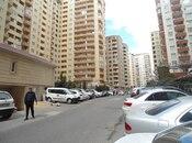 Obyekt - Yeni Yasamal q. - 14 m² (10)