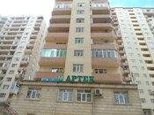 Obyekt - Yeni Yasamal q. - 14 m² (9)