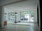 Obyekt - 9-cu mikrorayon q. - 140 m² (5)