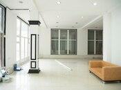 Obyekt - 9-cu mikrorayon q. - 140 m² (10)