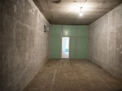 Obyekt - 9-cu mikrorayon q. - 140 m² (19)