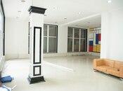 Obyekt - 9-cu mikrorayon q. - 140 m² (11)