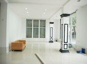 Obyekt - 9-cu mikrorayon q. - 140 m² (7)