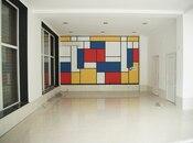 Obyekt - 9-cu mikrorayon q. - 140 m² (8)
