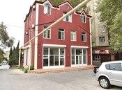 Obyekt - 9-cu mikrorayon q. - 140 m² (13)