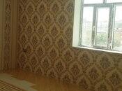 10 otaqlı ev / villa - Həzi Aslanov q. - 260 m² (5)