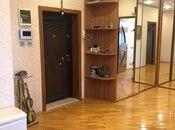 3 otaqlı yeni tikili - Nizami m. - 120 m² (22)