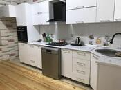 7 otaqlı ev / villa - 9-cu mikrorayon q. - 300 m² (11)