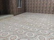 7 otaqlı ev / villa - 9-cu mikrorayon q. - 300 m² (3)