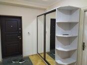 3 otaqlı yeni tikili - Masazır q. - 94 m² (14)