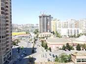 3 otaqlı yeni tikili - Şah İsmayıl Xətai m. - 150 m² (4)