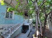 5 otaqlı ev / villa - Gəncə - 127 m² (3)