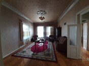 5 otaqlı ev / villa - Gəncə - 127 m² (6)