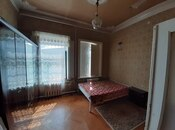 5 otaqlı ev / villa - Gəncə - 127 m² (9)