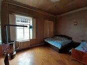 5 otaqlı ev / villa - Gəncə - 127 m² (8)