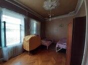 5 otaqlı ev / villa - Gəncə - 127 m² (10)
