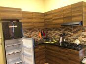 Bağ - Novxanı q. - 340 m² (5)