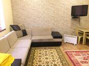 Bağ - Novxanı q. - 340 m² (3)