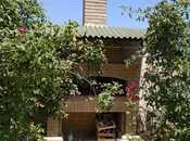 5 otaqlı ev / villa - Mərdəkan q. - 350 m² (20)