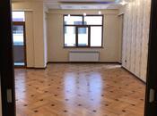 3 otaqlı yeni tikili - 28 May m. - 151 m² (7)