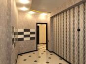 3 otaqlı yeni tikili - 28 May m. - 151 m² (5)