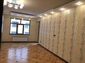 3 otaqlı yeni tikili - 28 May m. - 151 m² (4)