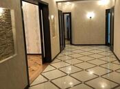 3 otaqlı yeni tikili - 28 May m. - 151 m² (8)