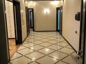 3 otaqlı yeni tikili - 28 May m. - 151 m² (10)