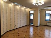 3 otaqlı yeni tikili - 28 May m. - 151 m² (9)