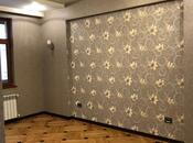 3 otaqlı yeni tikili - 28 May m. - 151 m² (13)