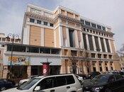5 otaqlı ofis - Sahil m. - 110 m² (2)