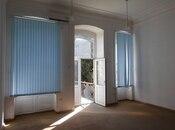 5 otaqlı ofis - Sahil m. - 110 m² (3)