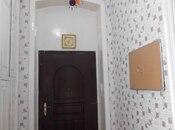 5 otaqlı ofis - Sahil m. - 110 m² (19)
