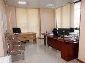 4 otaqlı ofis - Nəsimi r. - 145 m² (6)