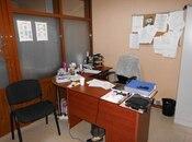 4 otaqlı ofis - Nəsimi r. - 145 m² (8)
