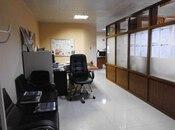 4 otaqlı ofis - Nəsimi r. - 145 m² (14)