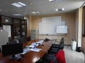 4 otaqlı ofis - Nəsimi r. - 145 m² (5)