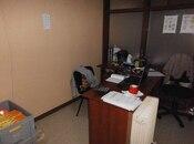 4 otaqlı ofis - Nəsimi r. - 145 m² (9)