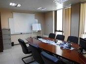4 otaqlı ofis - Nəsimi r. - 145 m² (4)